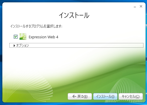 ExpressionWeb_VBScript_04