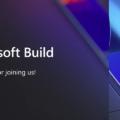 Build 2020で個人的に気になったOfficeやPower Automateの発表