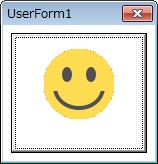 Office2013Icons_03