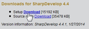 SharpDevelop_Install_Localize_01