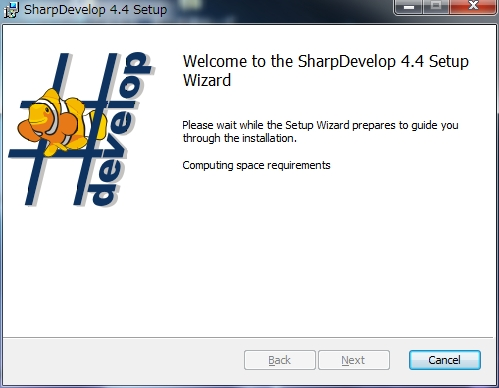 SharpDevelop_Install_Localize_02