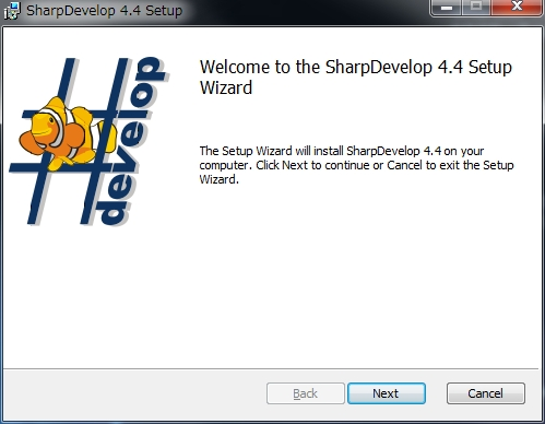 SharpDevelop_Install_Localize_03