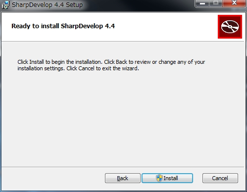 SharpDevelop_Install_Localize_06