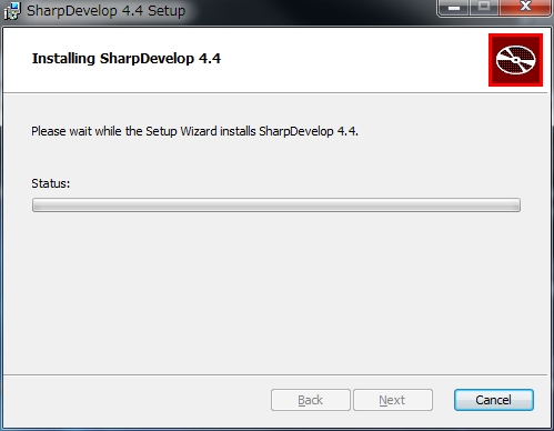 SharpDevelop_Install_Localize_07