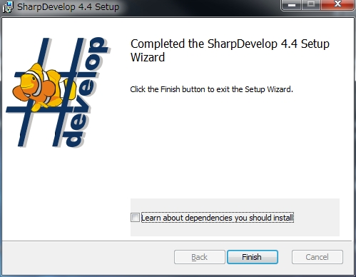 SharpDevelop_Install_Localize_08