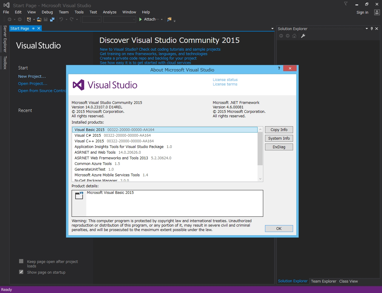 VSCommunity2015_OfficeTools_02