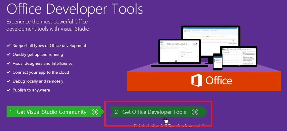 VSCommunity2015_OfficeTools_10
