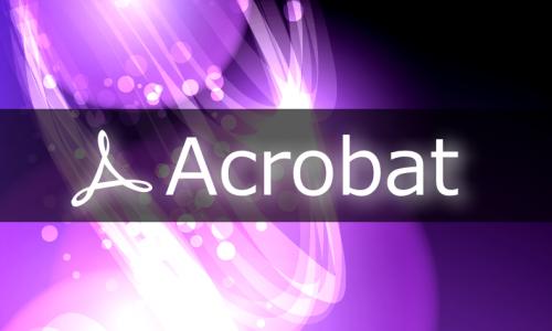 eyecatch-Acrobat