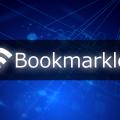 ブックマークレットの登録方法