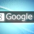 【2018年9月版】Google API ConsoleでクライアントIDとクライアントシークレットを取得する方法