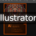 Adobe Illustratorを操作するVBScript