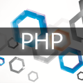 PHPWordを使ってPHPからWordファイルを出力してみる。