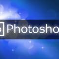 ベータ版のPhotoshop APIを試してみました。