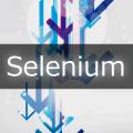 ヘッドレス ChromeをSeleniumから動かしてみました。
