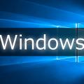 [Windows 10]画面スケッチを起動するショートカット