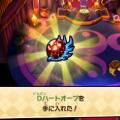 【スナックワールド】デタフィグタッチで限界突破アイテムゲット